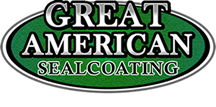 New Jersey Sealcoating Residential and Commercial, Driveway, Asphalt Sealcoating and Repair